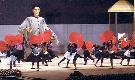 043_Dance_LaVie_Aug24-1989.tif.jpg - 51121 Bytes