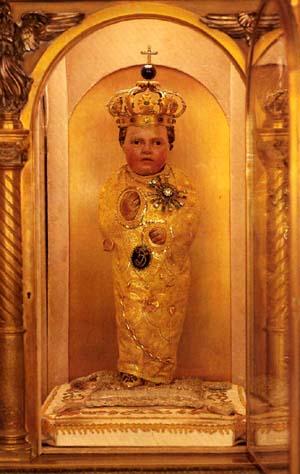 a009a Jesu Bambino.jpg - 142587 Bytes