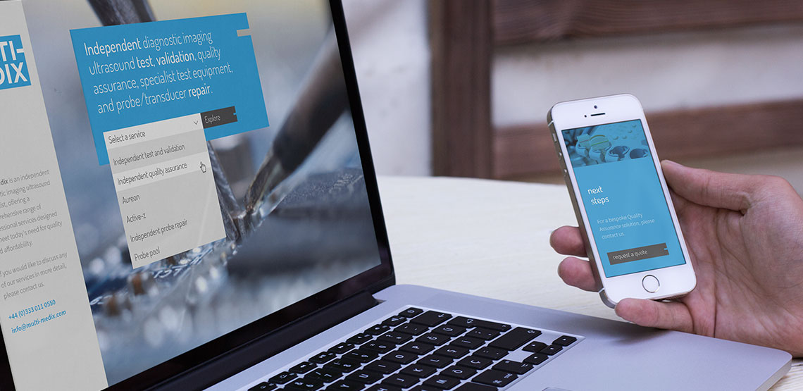 Web Designer Miami Web Developer Florida
