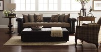 Chicago Sofa | Stickley Furniture