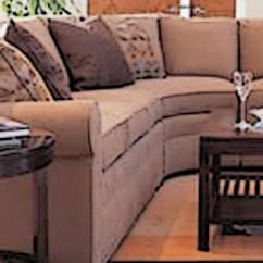 Wesley Sofa Ashley Furniture Ballari Linen Stickley Selectionals