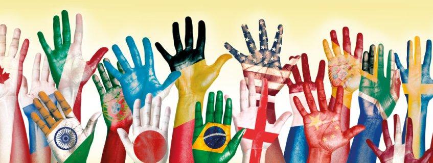 Volontariat à l'international – 6 astuces pour vous y préparer