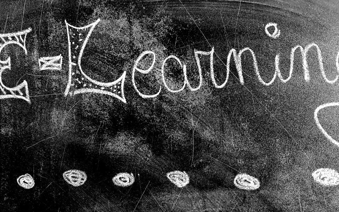 Formation e-learning : comment rentabiliser sa stratégie ?