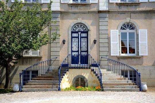 Déménagement : TradOnline confirme son implantation en Mayenne