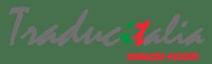 traducitalia logo