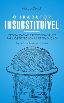 tradutor-insubstituível-book-cover