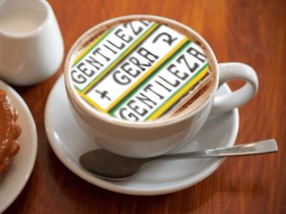 tazza-caffè-gentilezza-genera-gentilezza