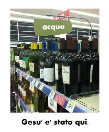 immagine-divertente-vino-acqua