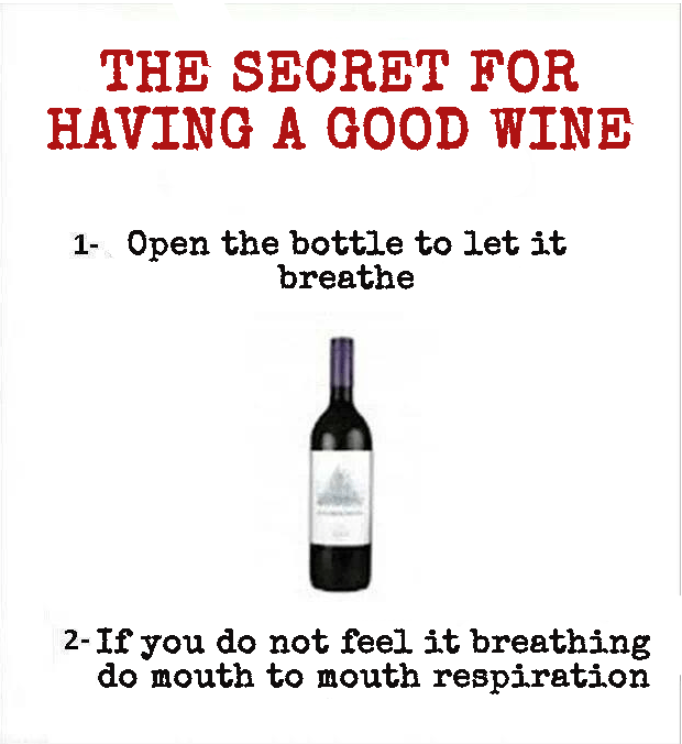funny-picture-secret-good-wine