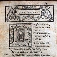 Divina-Comédia-Paraiso