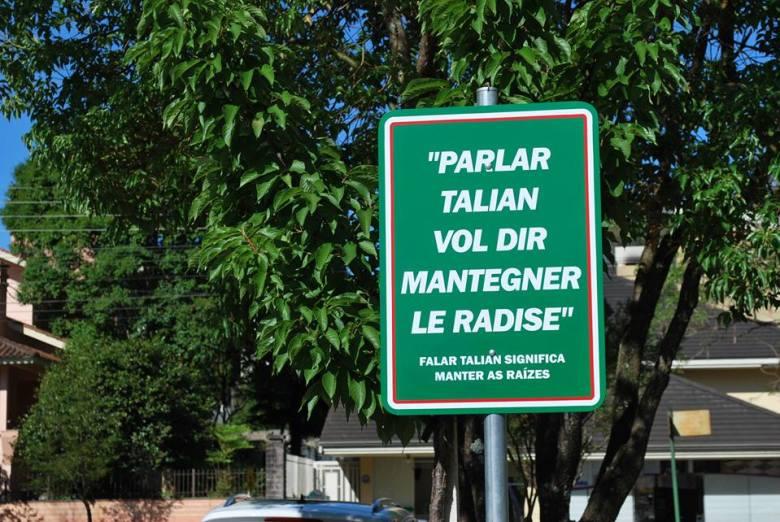 placas-trânsito-escritas-talian
