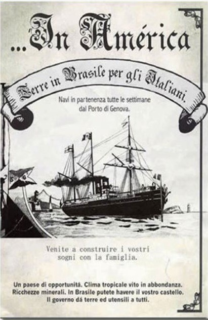 pamphlets-italian-immigration