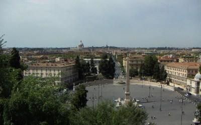 Informacion sobre Italia