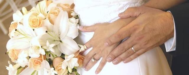 matrimonio_mixto