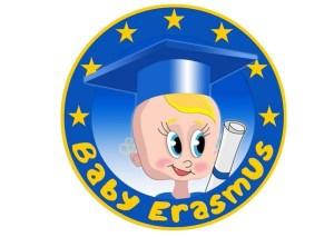 Bebés Erasmus