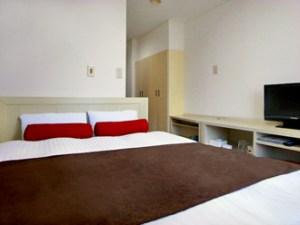hotel gotanda