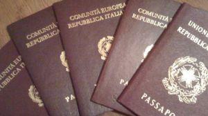 passaporto1