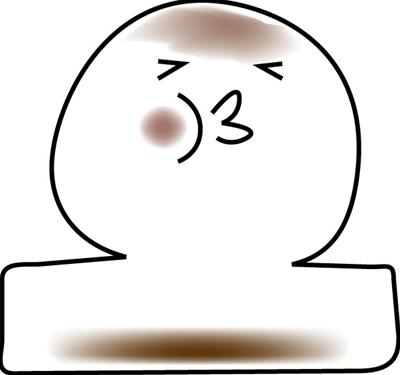 yakimochi2