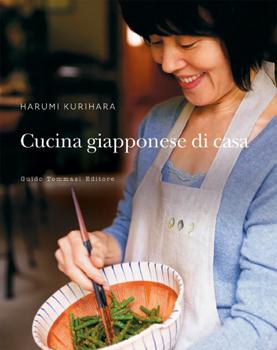 La ricetta del katsudon  Tradurre il Giappone
