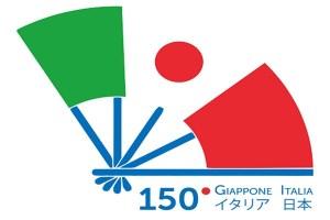 150 anni rapporti Italia-Giappone