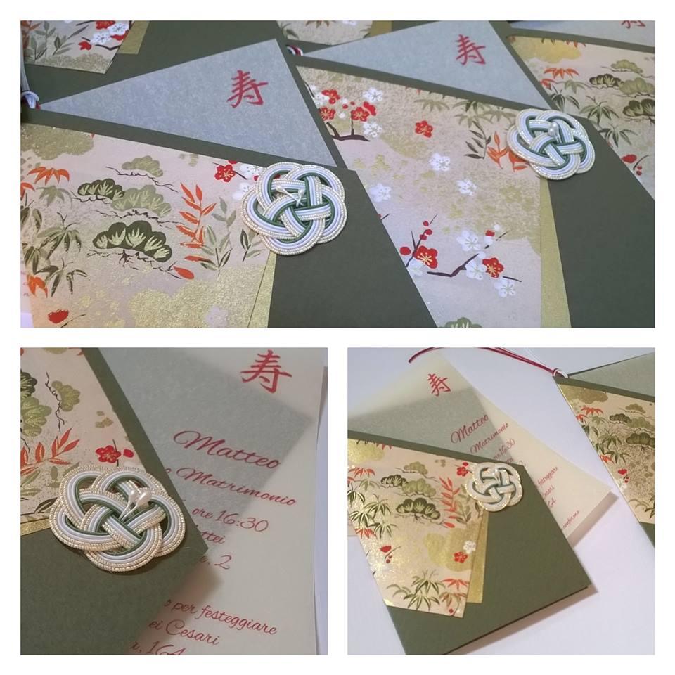 Matrimonio Tema Origami : Idee per un matrimonio in stile giapponese tradurre il giappone