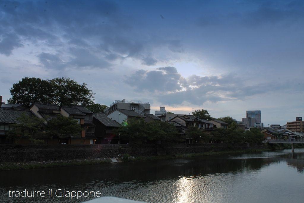 kanazawa-higashi-chaya3