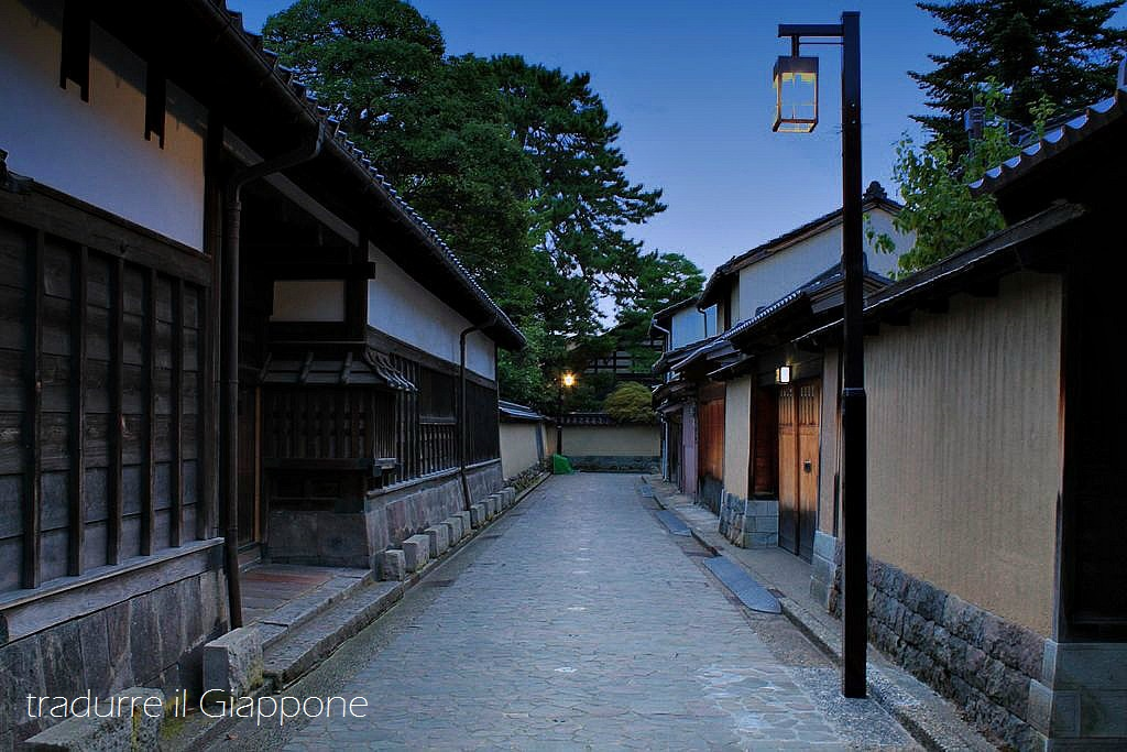 kanazawa-nagamachi1