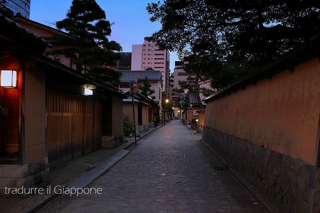kanazawa-nagamachi4