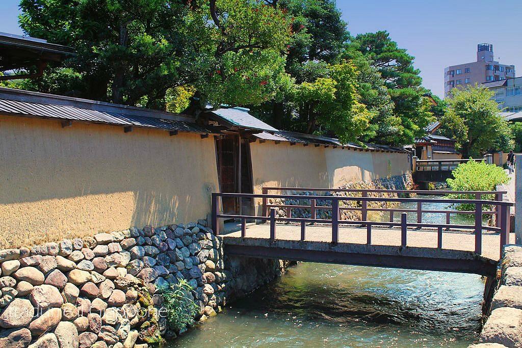 kanazawa-nagamachi6