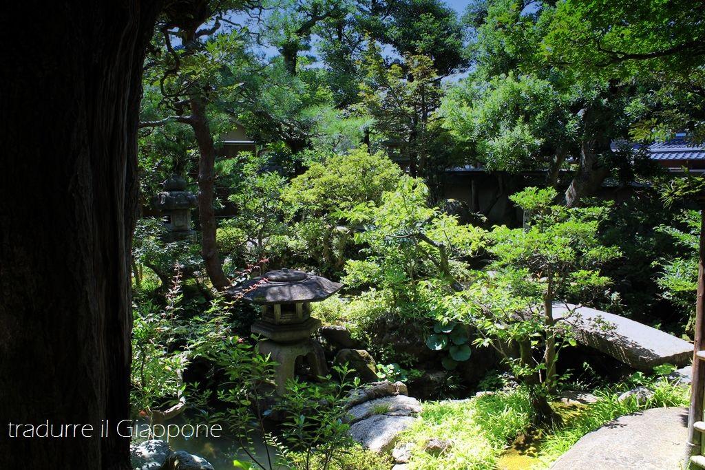 kanazawa-nomura-house