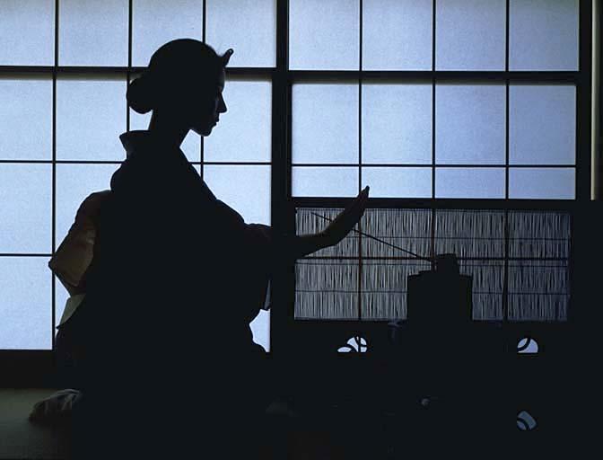 Immagine tratta da japancoolture.com