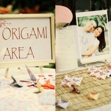 origamiarea