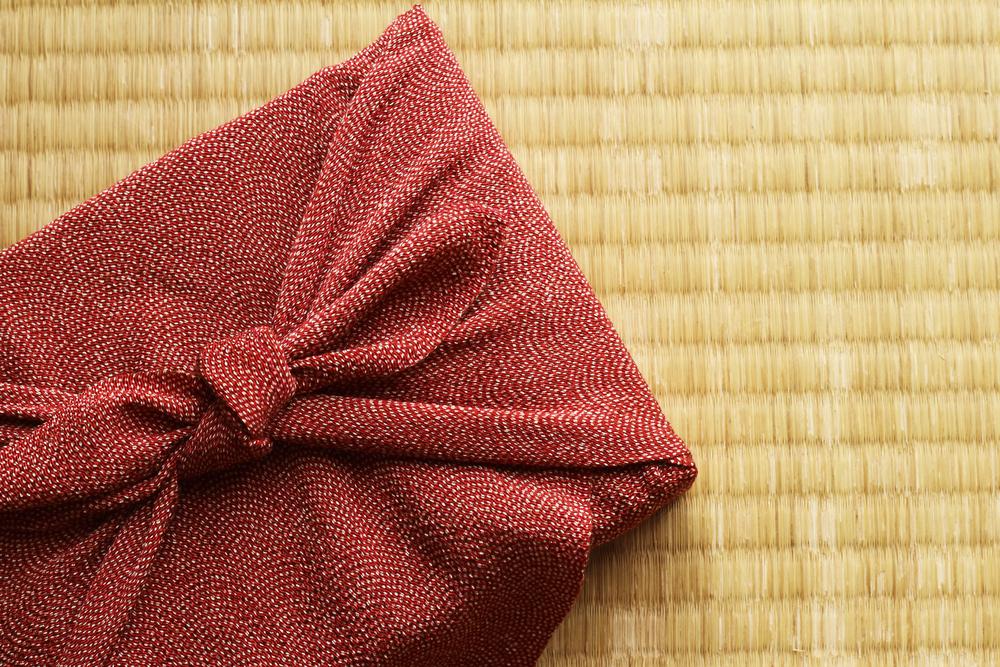 15 idee regalo a tema Giappone