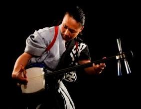 Keisho Ono