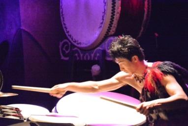 Kenji Furutake
