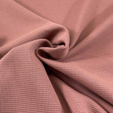 JERSEY-WAFFLE-rosa-arcilla