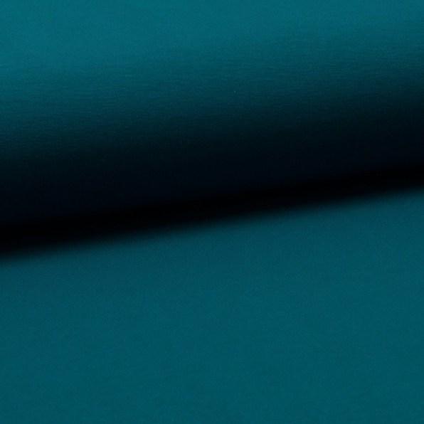 RS0196-006-300-300 FT OCEAN