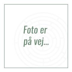 Billige Sofaborde Esbjerg Bj S Black Friday Sofa Find Dit Sofabord I Alle Storrelser Og Former Fano Med Klap