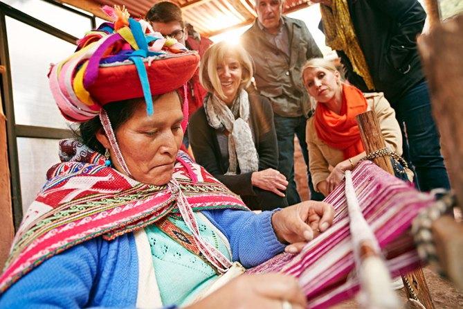 mail order brides latin