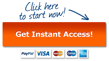 Image result for get instant access now