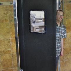 Restaurant Kitchen Door Crocs Shoes Doors In Stock Double Swinging Pro Tuff Series