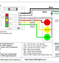 wig wag wiring diagram with b43m onan engine parts diagram wig wag wiring diagram lights [ 1147 x 814 Pixel ]