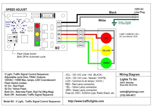 small resolution of wig wag wiring diagram with b43m onan engine parts diagram wig wag wiring diagram lights