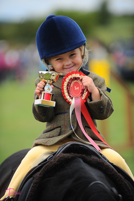 Equestrian Events Photography
