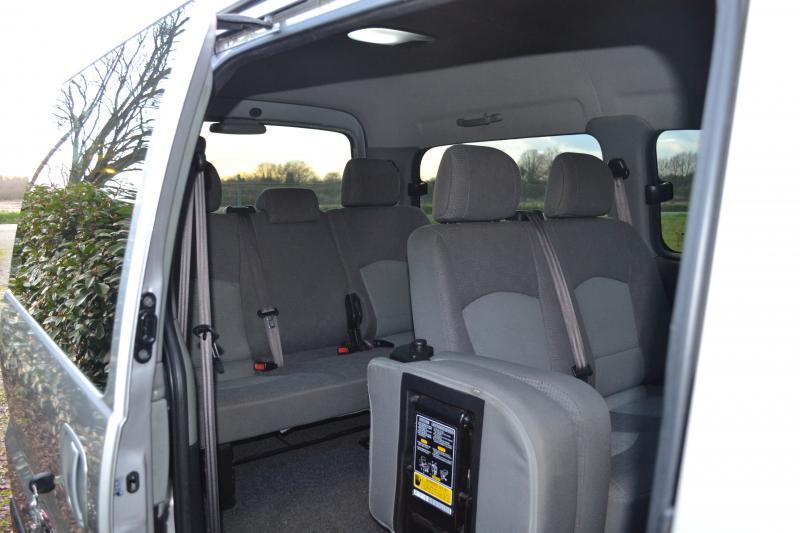 Wwwtrafic Amenagecomforum Voir Le Sujet Hyundai
