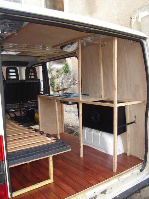 fixation meuble haut cuisine