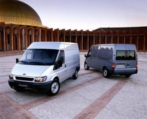wwwtraficamenageforum :: Voir le sujet  Ford