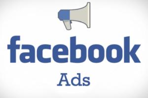 facebook-ads-400x300[1]
