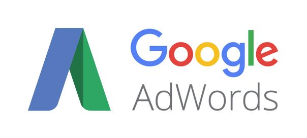 google-adwords-logo[1]