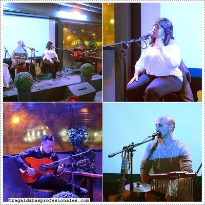 25-flamenco_w